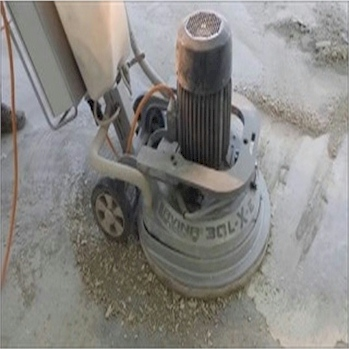 Concrete Grinding - Concrete Grinding Rockwall, Texas